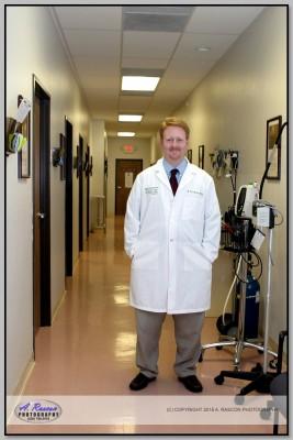 Dr Sweeny13b