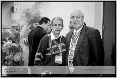 Carlos Lozano Maestro Fotografo (Mi Tutor)