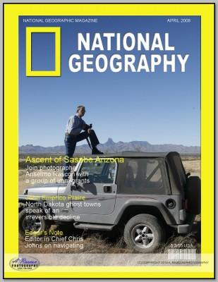 NATIONALGEOGRAPHIC copy