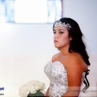 Paola 096