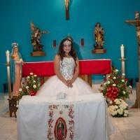 Paola 143
