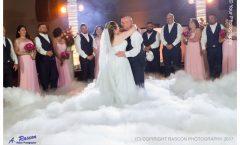 Peter and Romelia's Wedding 04-22-17 TCC